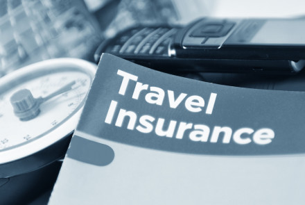bigstock-Travel-insurancE