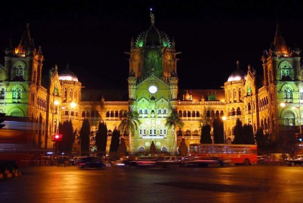 mumbai_sightseeing